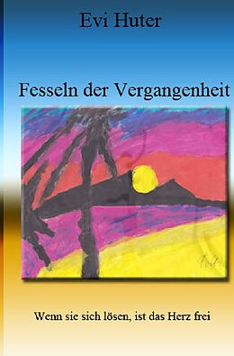 Cover: https://exlibris.azureedge.net/covers/9783/7467/6665/2/9783746766652xl.jpg
