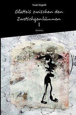Cover: https://exlibris.azureedge.net/covers/9783/7467/7772/6/9783746777726xl.jpg