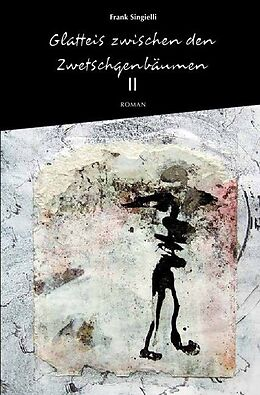 Cover: https://exlibris.azureedge.net/covers/9783/7467/7773/3/9783746777733xl.jpg