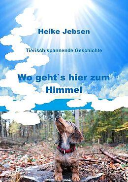 Cover: https://exlibris.azureedge.net/covers/9783/7467/8431/1/9783746784311xl.jpg