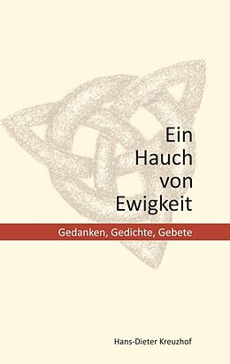 Cover: https://exlibris.azureedge.net/covers/9783/7469/0206/7/9783746902067xl.jpg