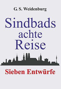 Cover: https://exlibris.azureedge.net/covers/9783/7469/0230/2/9783746902302xl.jpg