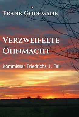Cover: https://exlibris.azureedge.net/covers/9783/7469/0427/6/9783746904276xl.jpg
