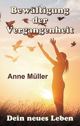 Cover: https://exlibris.azureedge.net/covers/9783/7469/0429/0/9783746904290xl.jpg