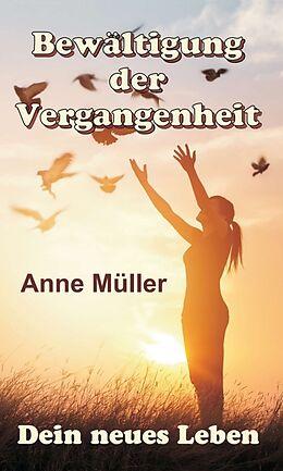 Cover: https://exlibris.azureedge.net/covers/9783/7469/0430/6/9783746904306xl.jpg