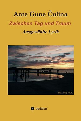 Cover: https://exlibris.azureedge.net/covers/9783/7469/0443/6/9783746904436xl.jpg