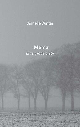 Cover: https://exlibris.azureedge.net/covers/9783/7469/0522/8/9783746905228xl.jpg
