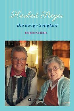 Cover: https://exlibris.azureedge.net/covers/9783/7469/0712/3/9783746907123xl.jpg