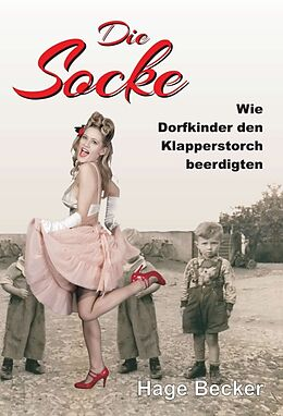 Cover: https://exlibris.azureedge.net/covers/9783/7469/0784/0/9783746907840xl.jpg