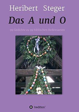 Cover: https://exlibris.azureedge.net/covers/9783/7469/1038/3/9783746910383xl.jpg