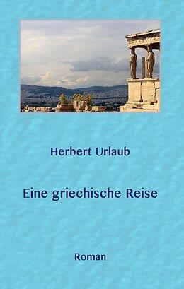 Cover: https://exlibris.azureedge.net/covers/9783/7469/1739/9/9783746917399xl.jpg