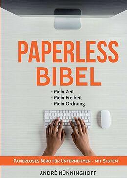 Cover: https://exlibris.azureedge.net/covers/9783/7469/1859/4/9783746918594xl.jpg