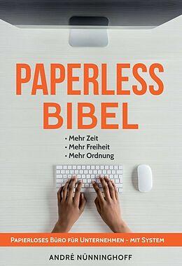 Cover: https://exlibris.azureedge.net/covers/9783/7469/1860/0/9783746918600xl.jpg