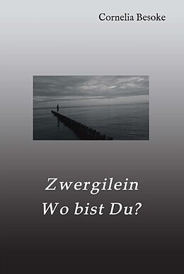 Cover: https://exlibris.azureedge.net/covers/9783/7469/1888/4/9783746918884xl.jpg