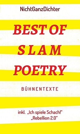 Cover: https://exlibris.azureedge.net/covers/9783/7469/1903/4/9783746919034xl.jpg
