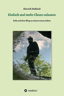 Cover: https://exlibris.azureedge.net/covers/9783/7469/1985/0/9783746919850xl.jpg
