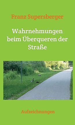 Cover: https://exlibris.azureedge.net/covers/9783/7469/2375/8/9783746923758xl.jpg