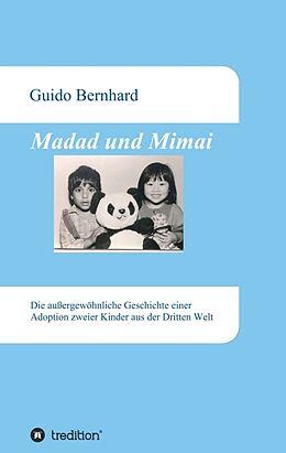 Cover: https://exlibris.azureedge.net/covers/9783/7469/3101/2/9783746931012xl.jpg