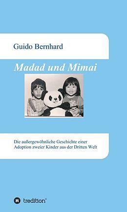 Cover: https://exlibris.azureedge.net/covers/9783/7469/3102/9/9783746931029xl.jpg
