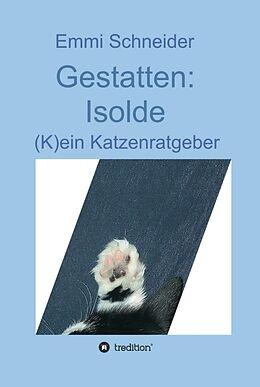Cover: https://exlibris.azureedge.net/covers/9783/7469/3159/3/9783746931593xl.jpg
