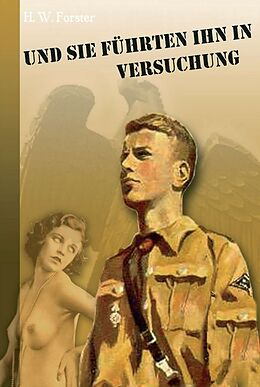 Cover: https://exlibris.azureedge.net/covers/9783/7469/3228/6/9783746932286xl.jpg