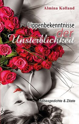 Cover: https://exlibris.azureedge.net/covers/9783/7469/3454/9/9783746934549xl.jpg