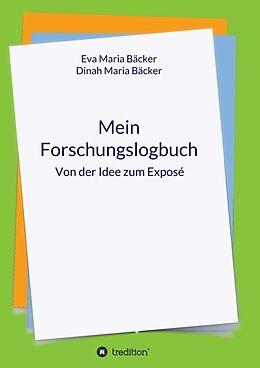 Cover: https://exlibris.azureedge.net/covers/9783/7469/4148/6/9783746941486xl.jpg