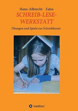 Cover: https://exlibris.azureedge.net/covers/9783/7469/4157/8/9783746941578xl.jpg