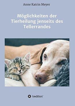 Cover: https://exlibris.azureedge.net/covers/9783/7469/4337/4/9783746943374xl.jpg