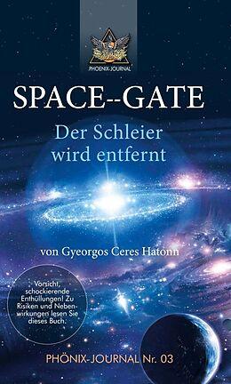 Cover: https://exlibris.azureedge.net/covers/9783/7469/4621/4/9783746946214xl.jpg