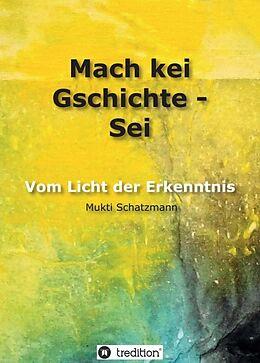 Cover: https://exlibris.azureedge.net/covers/9783/7469/4893/5/9783746948935xl.jpg
