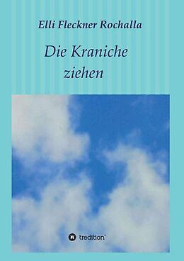Cover: https://exlibris.azureedge.net/covers/9783/7469/5042/6/9783746950426xl.jpg