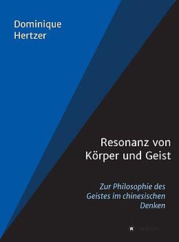 Cover: https://exlibris.azureedge.net/covers/9783/7469/5919/1/9783746959191xl.jpg