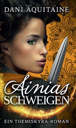 Cover: https://exlibris.azureedge.net/covers/9783/7469/5967/2/9783746959672xl.jpg