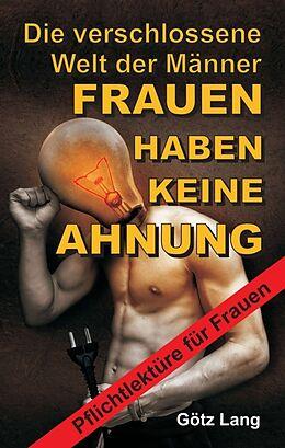 Cover: https://exlibris.azureedge.net/covers/9783/7469/6014/2/9783746960142xl.jpg