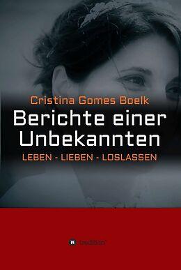 Cover: https://exlibris.azureedge.net/covers/9783/7469/6511/6/9783746965116xl.jpg