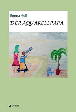 Cover: https://exlibris.azureedge.net/covers/9783/7469/6651/9/9783746966519xl.jpg