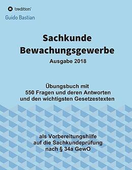 Cover: https://exlibris.azureedge.net/covers/9783/7469/6740/0/9783746967400xl.jpg