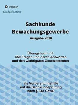 Cover: https://exlibris.azureedge.net/covers/9783/7469/6741/7/9783746967417xl.jpg
