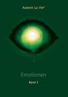 Cover: https://exlibris.azureedge.net/covers/9783/7469/6972/5/9783746969725xl.jpg