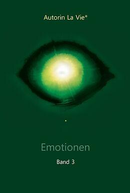 Cover: https://exlibris.azureedge.net/covers/9783/7469/6973/2/9783746969732xl.jpg