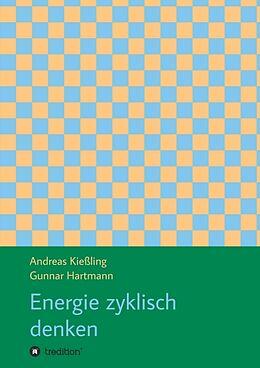 Cover: https://exlibris.azureedge.net/covers/9783/7469/7427/9/9783746974279xl.jpg