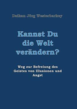 Cover: https://exlibris.azureedge.net/covers/9783/7469/7714/0/9783746977140xl.jpg
