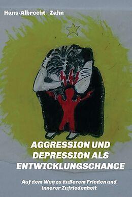 Cover: https://exlibris.azureedge.net/covers/9783/7469/8533/6/9783746985336xl.jpg