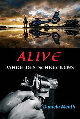 Cover: https://exlibris.azureedge.net/covers/9783/7469/8561/9/9783746985619xl.jpg