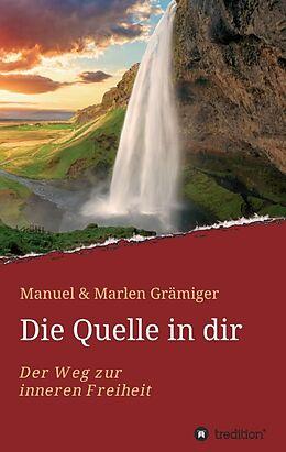 Cover: https://exlibris.azureedge.net/covers/9783/7469/8634/0/9783746986340xl.jpg