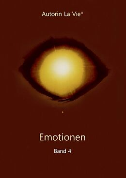 Cover: https://exlibris.azureedge.net/covers/9783/7469/8731/6/9783746987316xl.jpg