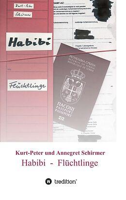 Cover: https://exlibris.azureedge.net/covers/9783/7469/8737/8/9783746987378xl.jpg