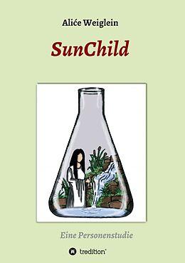 Cover: https://exlibris.azureedge.net/covers/9783/7469/9735/3/9783746997353xl.jpg