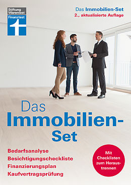 Cover: https://exlibris.azureedge.net/covers/9783/7471/0008/0/9783747100080xl.jpg